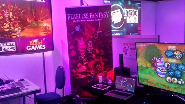 1906933_140804995032_FF_GamesCom.jpg
