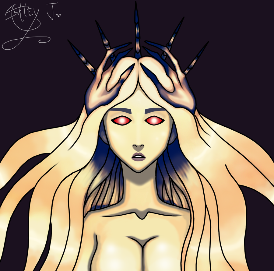3234530_140848248682_ashleyalyse_queen-of-the-dead.png