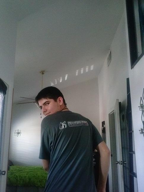 3473576_140918285052_2714.09.43.jpg