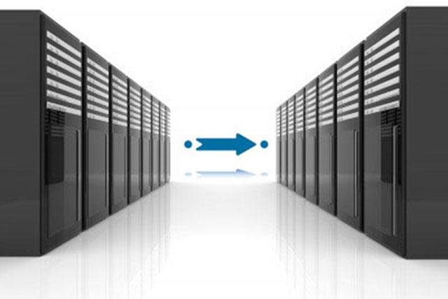 393421_140926107732_servermigration.jpg