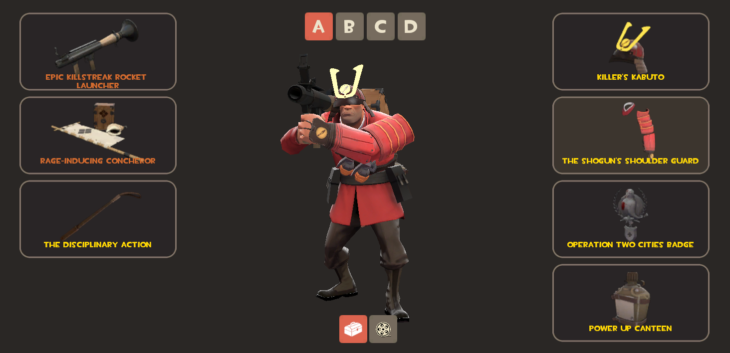 3935944_141019584641_sollycurrentloadout.png
