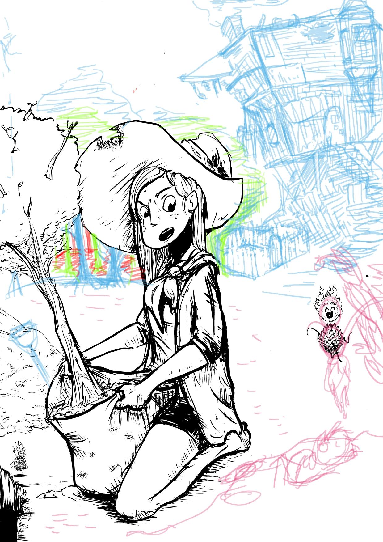 4976217_141096936022_sketching04-06.jpg