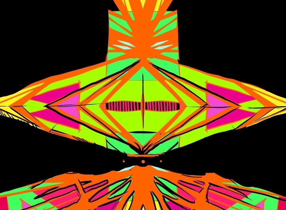4976217_141067489442_sketching01-01.jpg