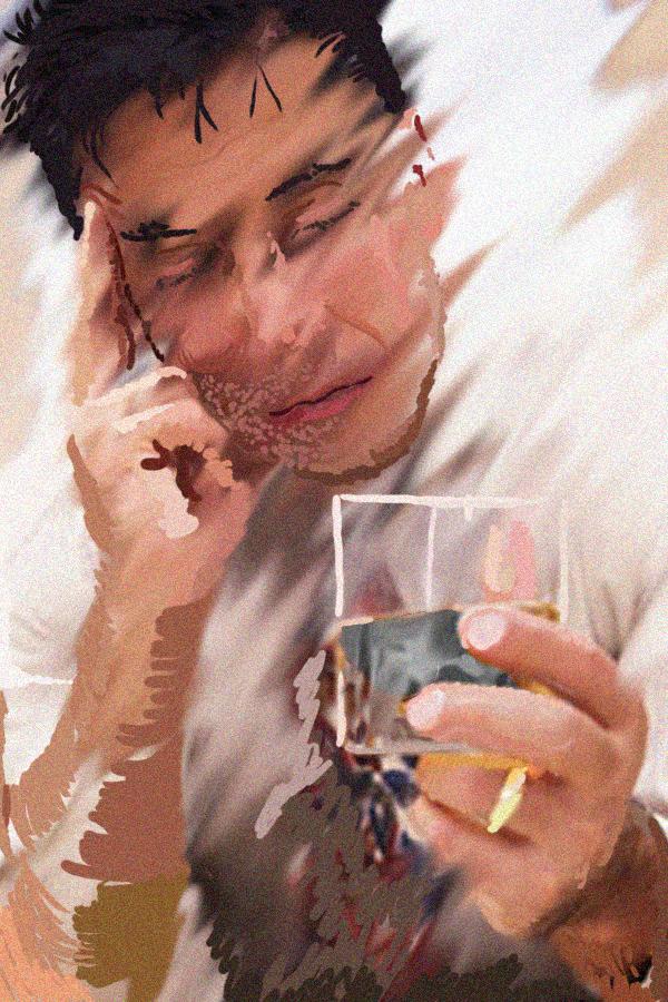 695600_141074248351_drunkboysimage2.jpg