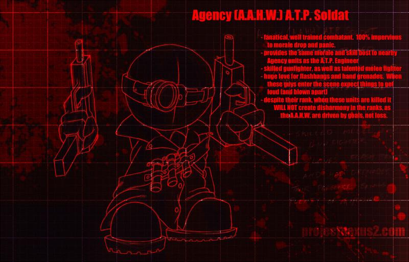 1534_141079114213_concept_aahw_atpSoldat.jpg