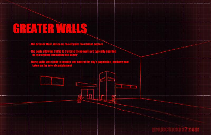1534_141097689393_concept_location_greaterwalls1.jpg