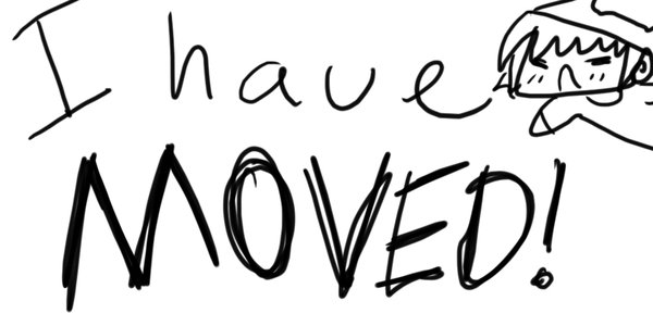 1461928_141100878913_I_HAVE_MOVED_by_Shippo_no_neko.jpg
