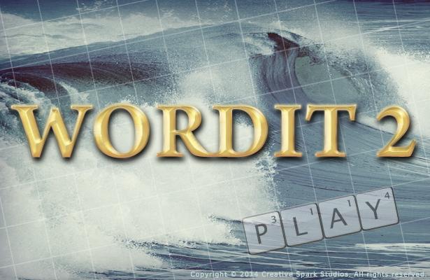 wordit2-promo