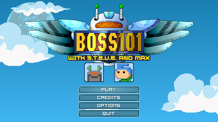 4813331_141111852372_2014.09.19_boss101Intro.png