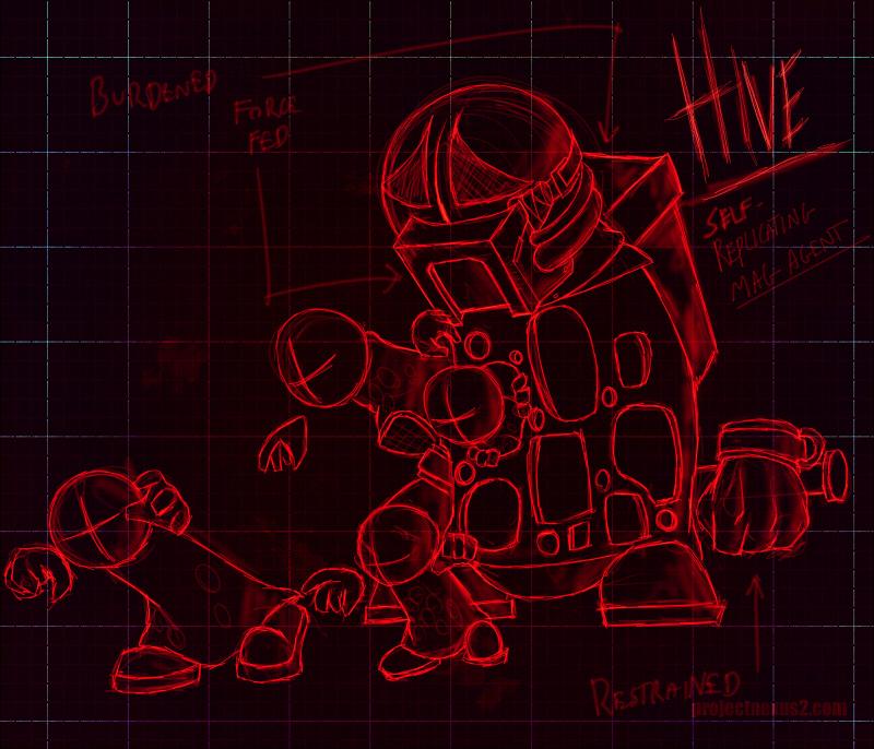 1534_141139932772_concept_boss_Hive.jpg