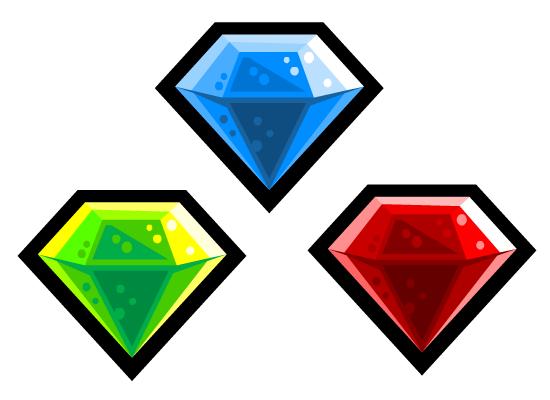 3121012_141156758863_TUTORIAL_Diamond2.png