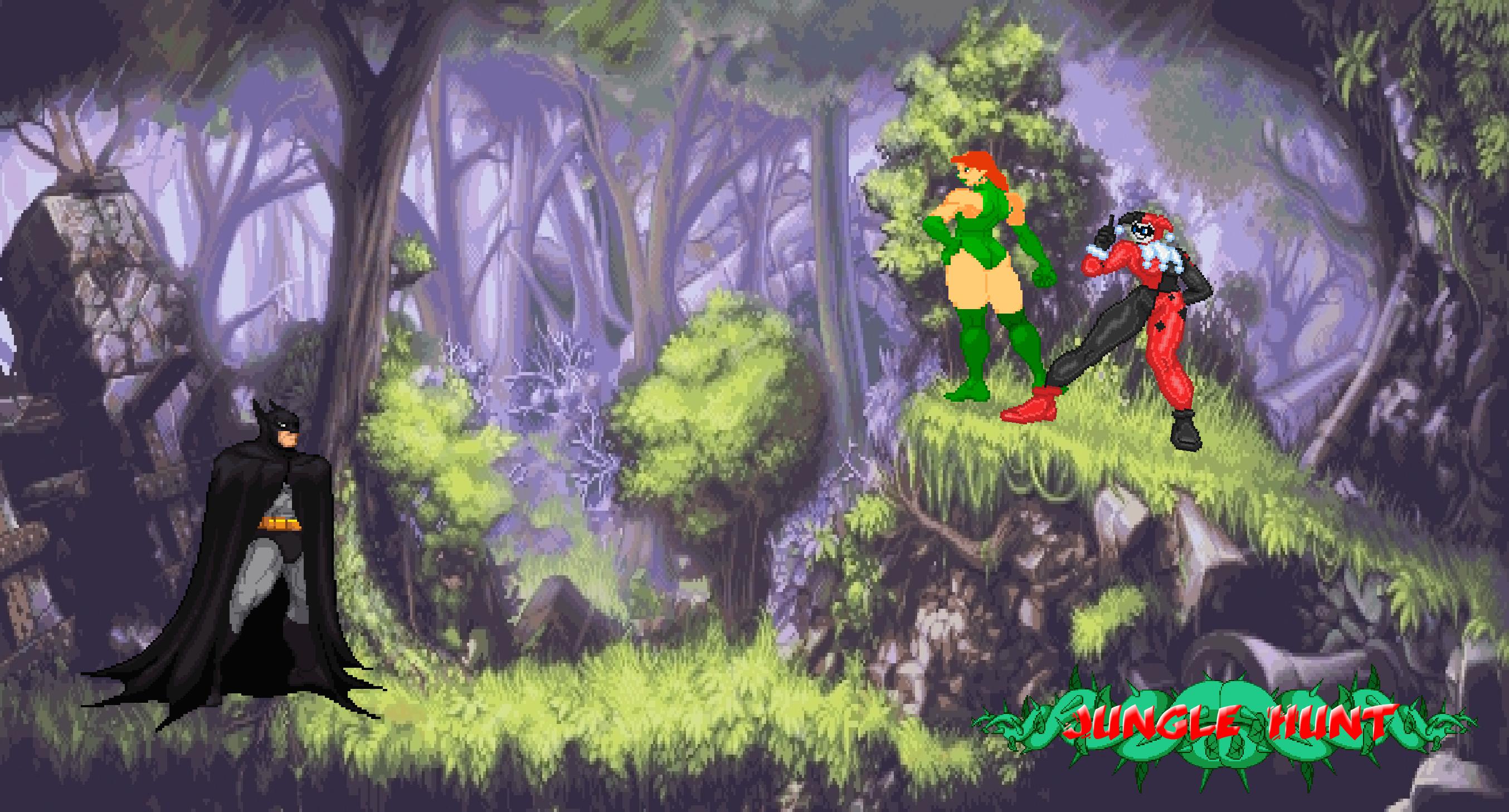 1968023_141195466683_Junglehunt.png