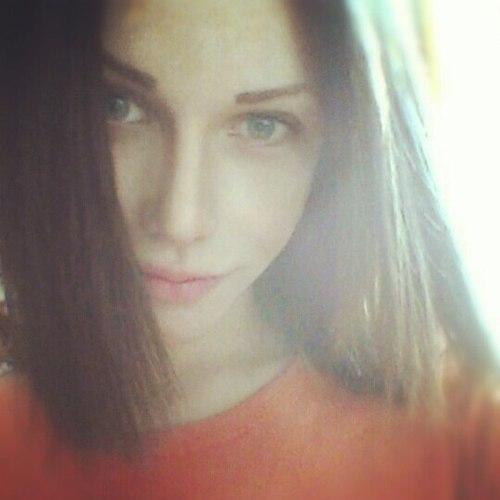 4817158_141225196383_VitallyArtamonov11.jpg