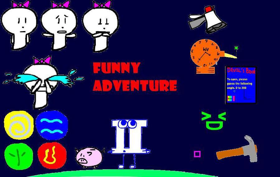 4816340_141252027522_FunnyAdventure.JPG