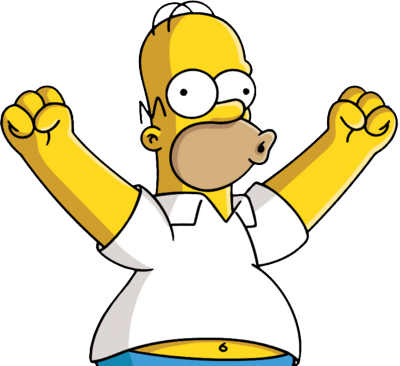 4359095_141256013291_homer-excited.png