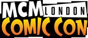 827671_141259499192_MCM_ComicCon_London2.png