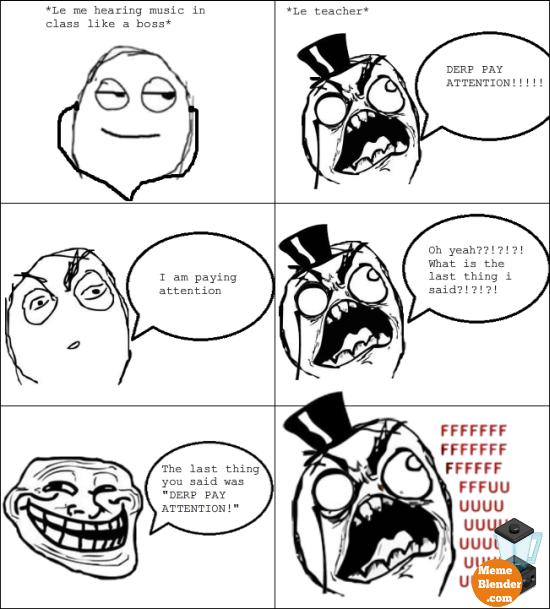 5061504_141280933651_troll-face-meme-trolling-in-class.png