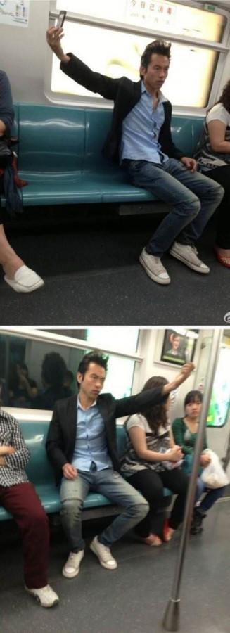 4206973_141285836612_selfy-fails-subway-372x1024.jpg