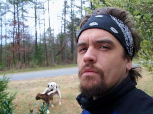 4206973_141285837371_sexy-selfy-fails-dogs.jpg