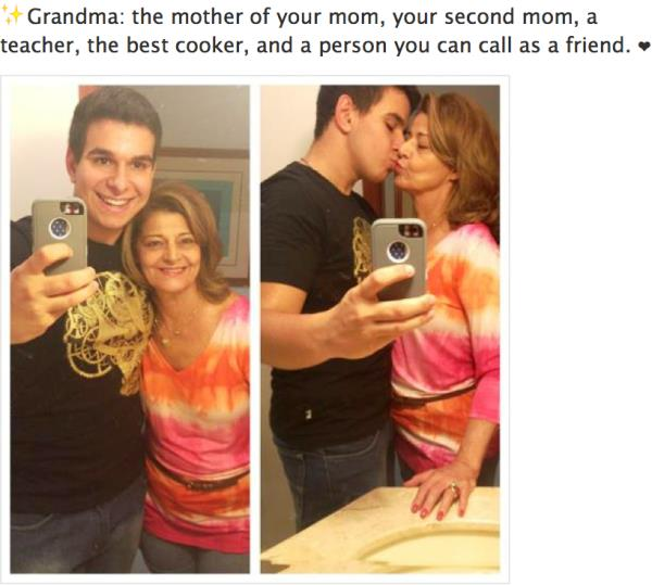 4206973_141285837143_sexy-selfy-fails-grandma.jpg