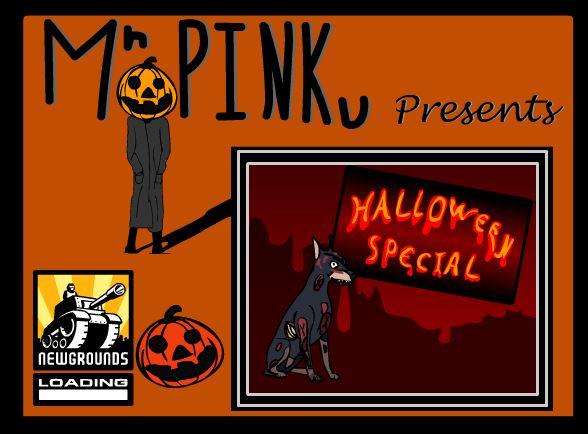 4280721_141402055893_Halloween2.JPG