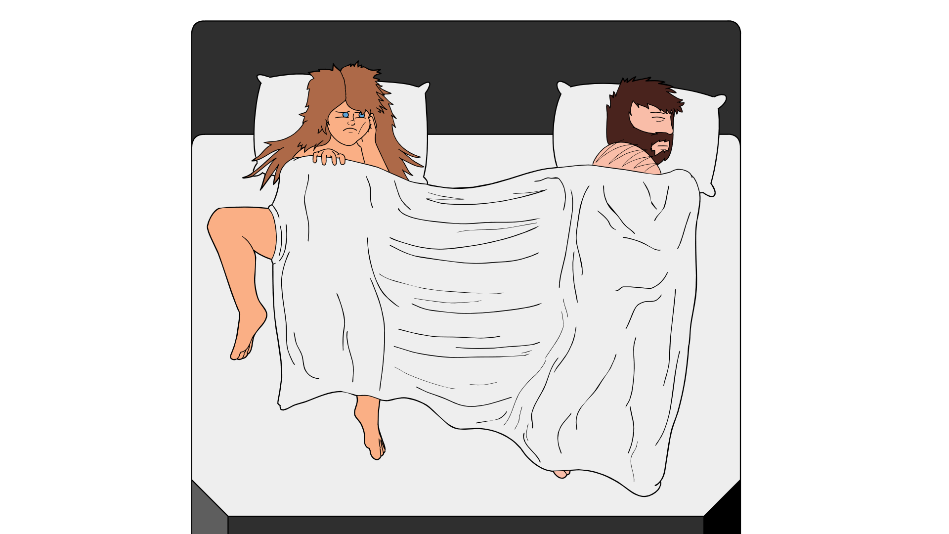 5081347_141385032512_coupleinbed4.png