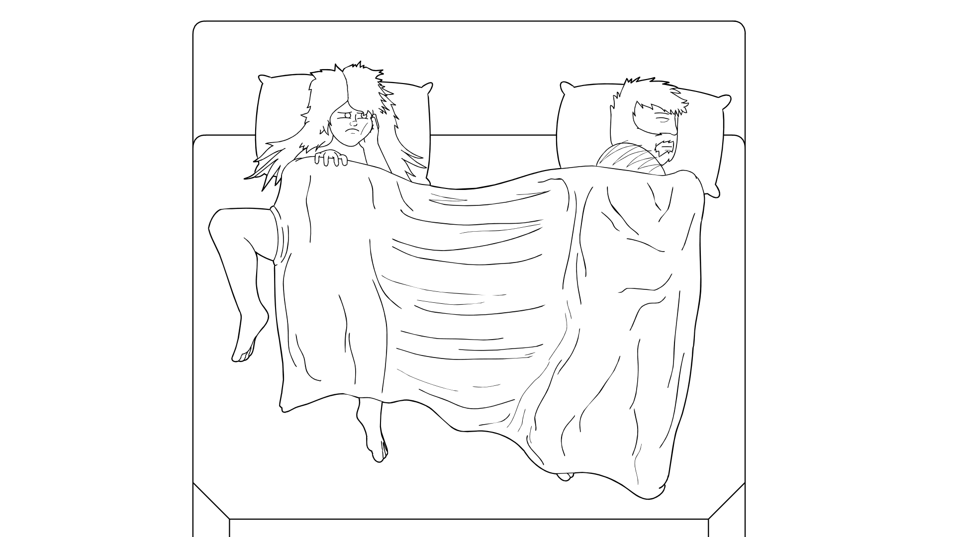 5081347_141385028741_coupleinbed3.png