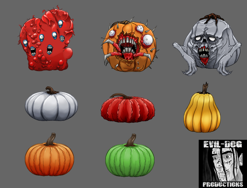 393421_141390138373_Pumpkins.jpg