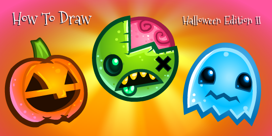 3121012_141390465813_TutorialCompHalloween2.png