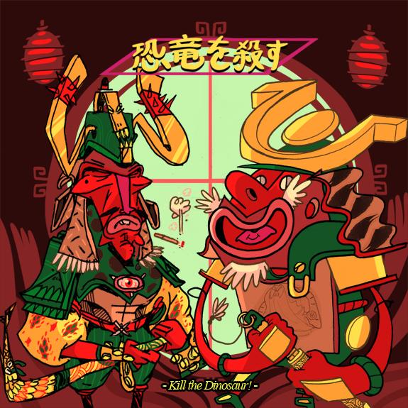 2929895_141391136082_samurai-stickz-WEB-PNG.png