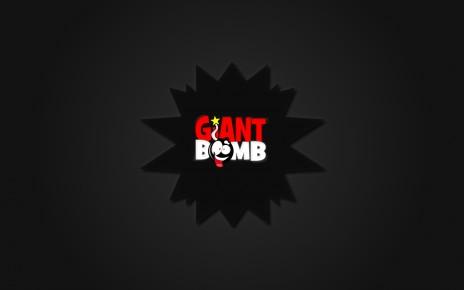GiantBomb.com!Wallpaper