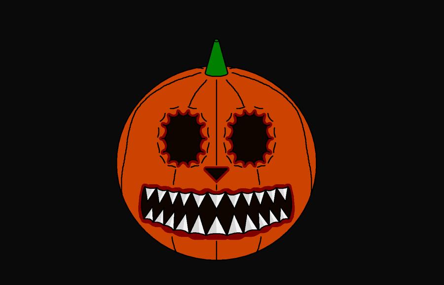 5097324_141469972451_halloween_2012_by_theblooman-d5j8npf.png