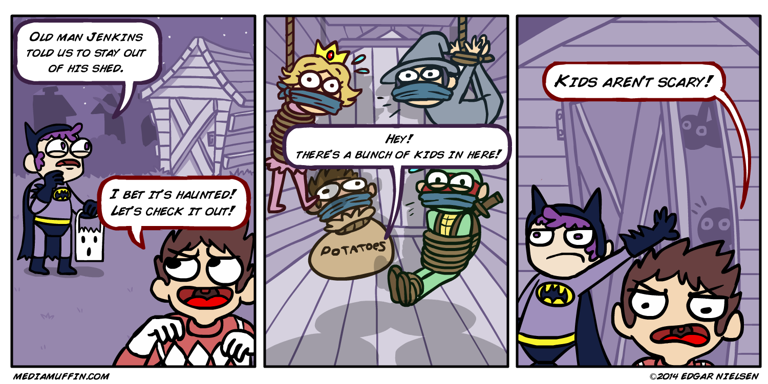 950790_141475645922_HalloweenComics3.png