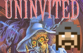 1465118_141482239263_uninvited-nes.jpg
