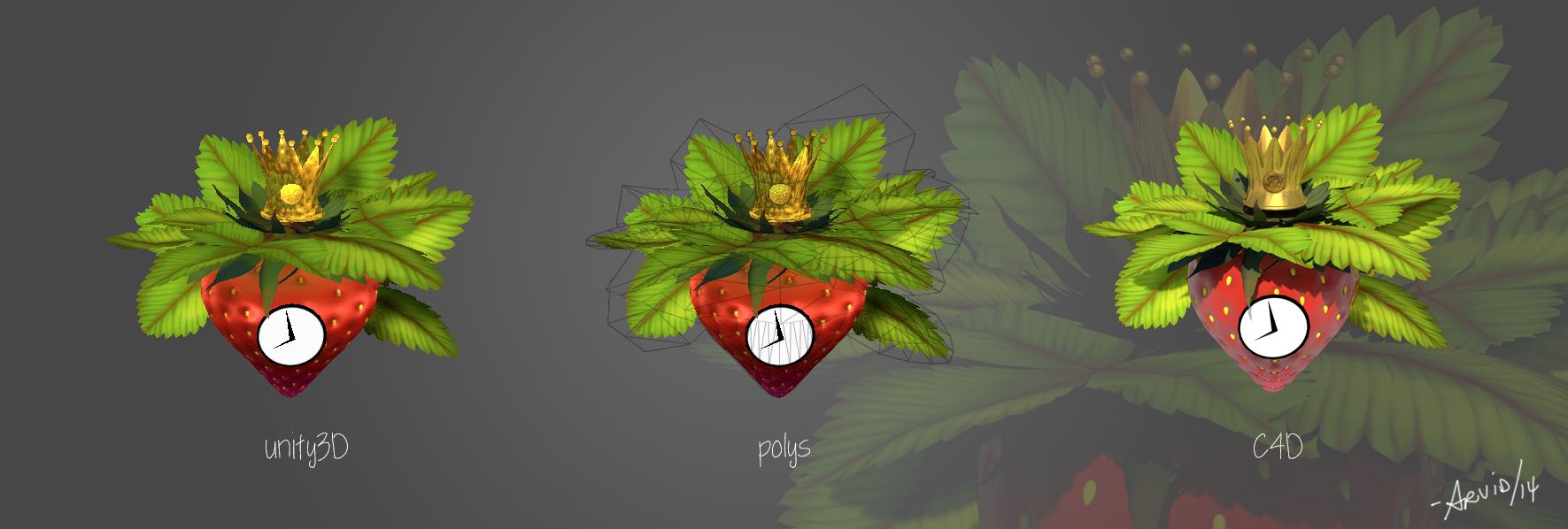 1418507_141529127812_strawberrymaster.jpg