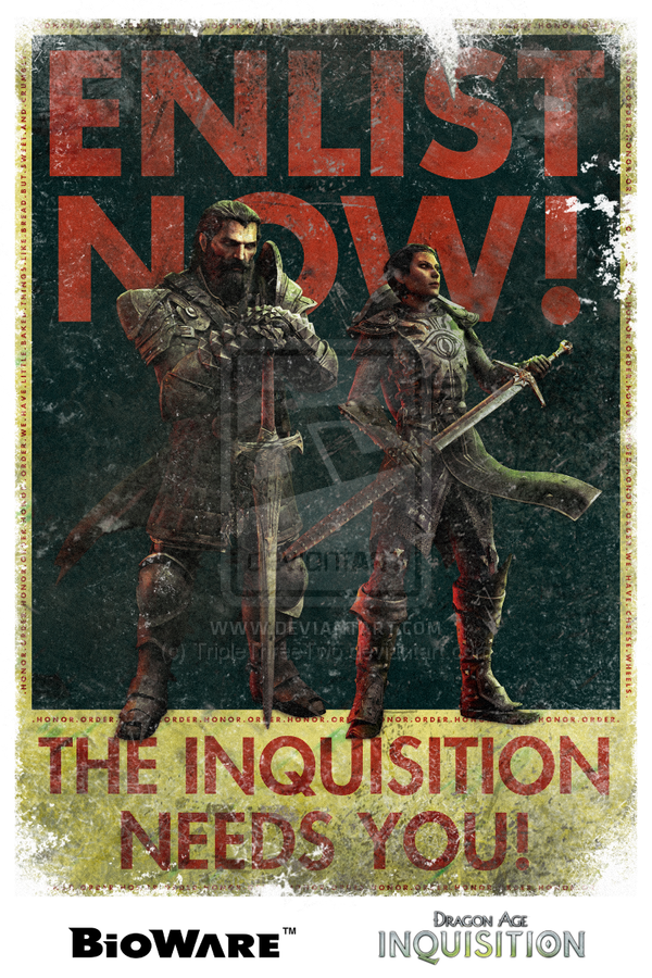 4672057_141540128563_dragon_age_inquisition__poster_contest_2014_by_triplet.png