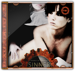 4995710_141630775282_COVER-Sinner.png