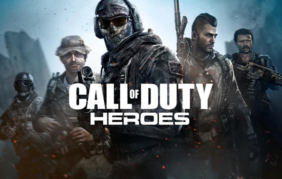 1371695_141654362231_heroes.png