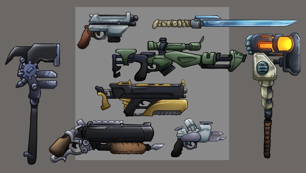 393421_141675476532_weapons.jpg