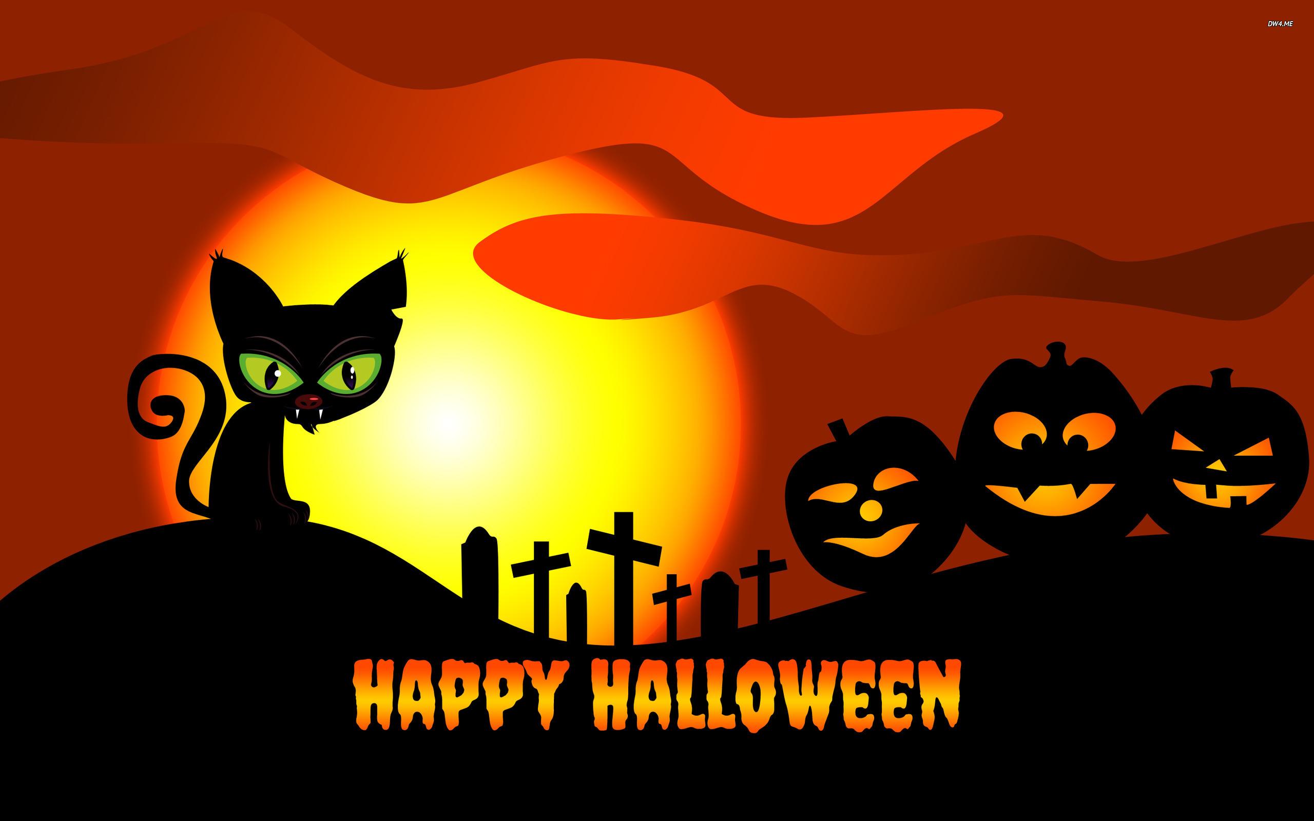4118967_141709772952_happy-halloween-wallpapers-23-hq-wallpaper-2560x1600-h.jpg