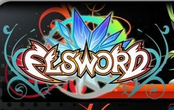 5146555_141747752132_elsword_logo.jpg