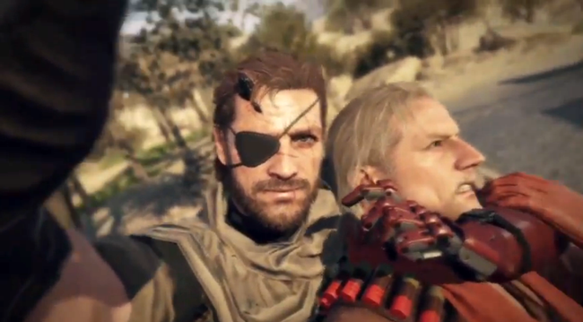 2690839_141791052443_mgsv_online_thumb.png