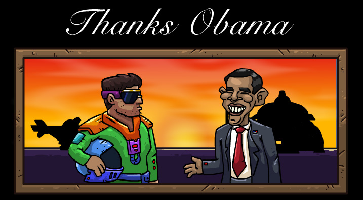 1405066_141825296053_thanksobama.jpg