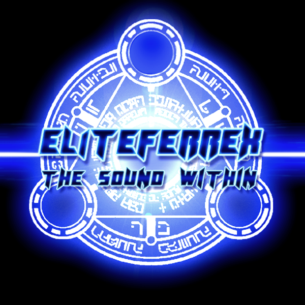 1312619_141836259143_TheSoundWithin.png