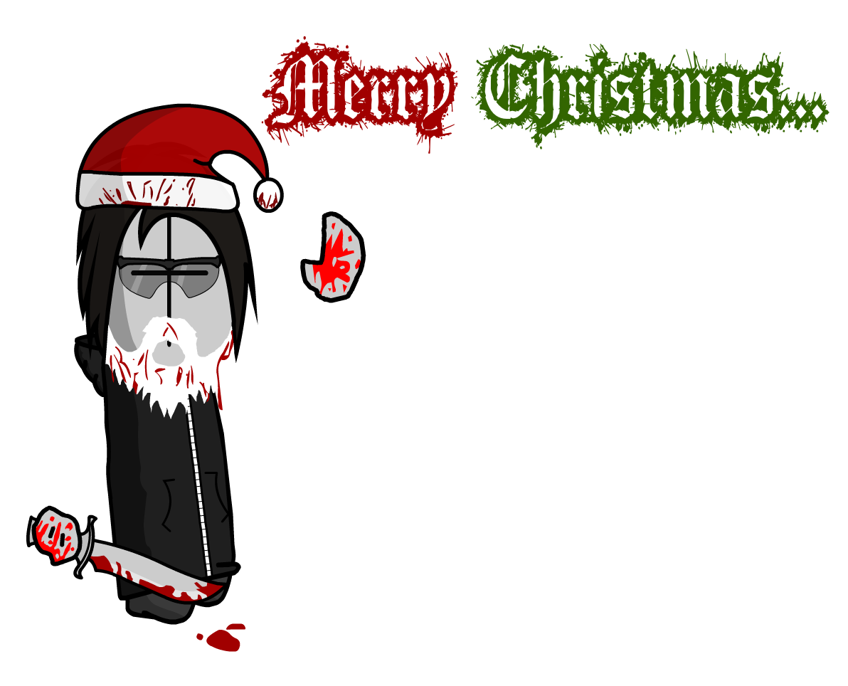 3296491_141876873353_MerryChristmas.png