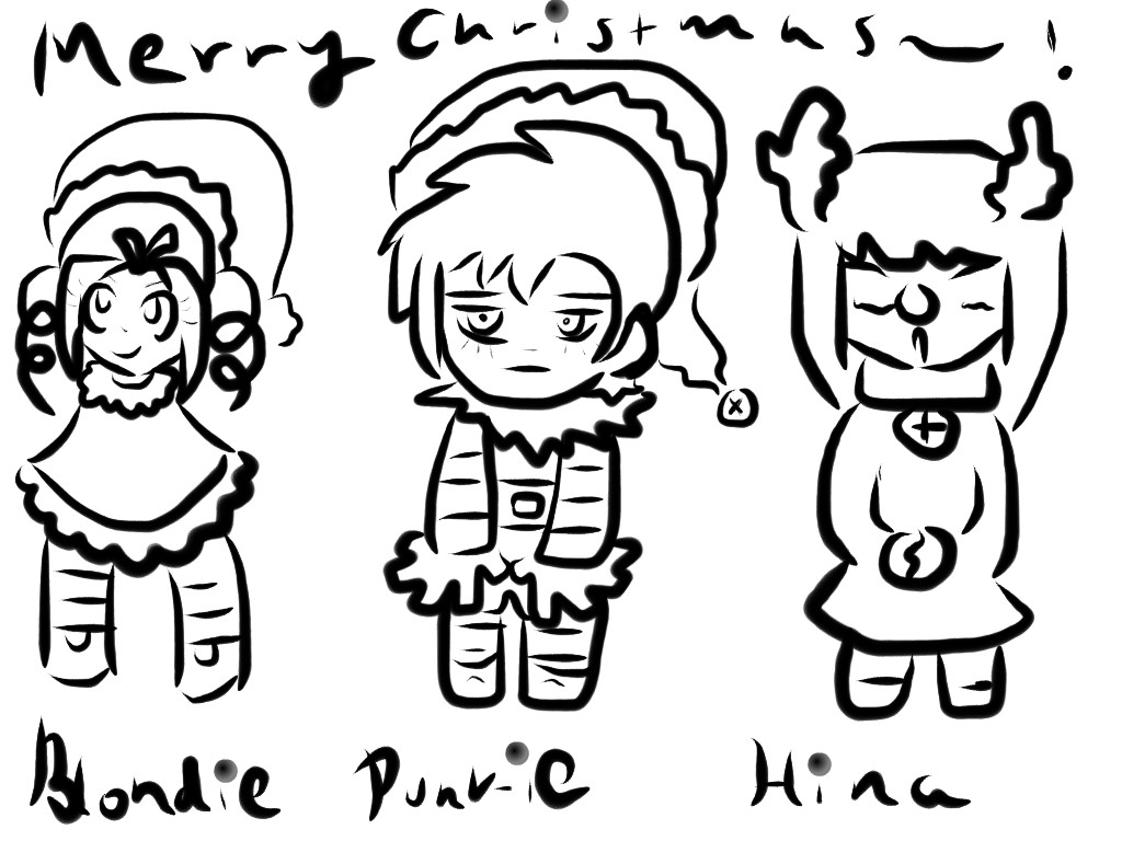 3289138_141919289521_chrismasdrawing.jpg
