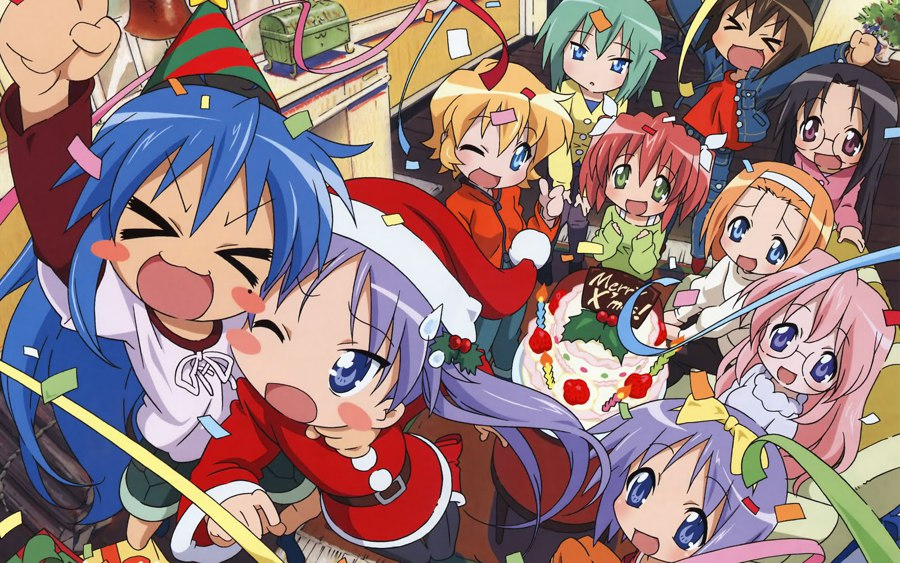 3422970_141956737433_anime-christmas-wallpaper-153.jpg