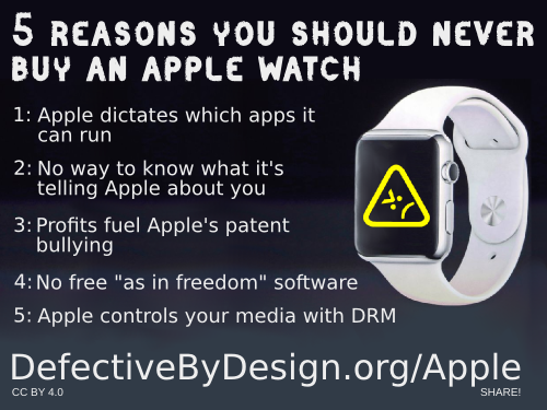 166722_141970484712_dbd_apple_watch.png
