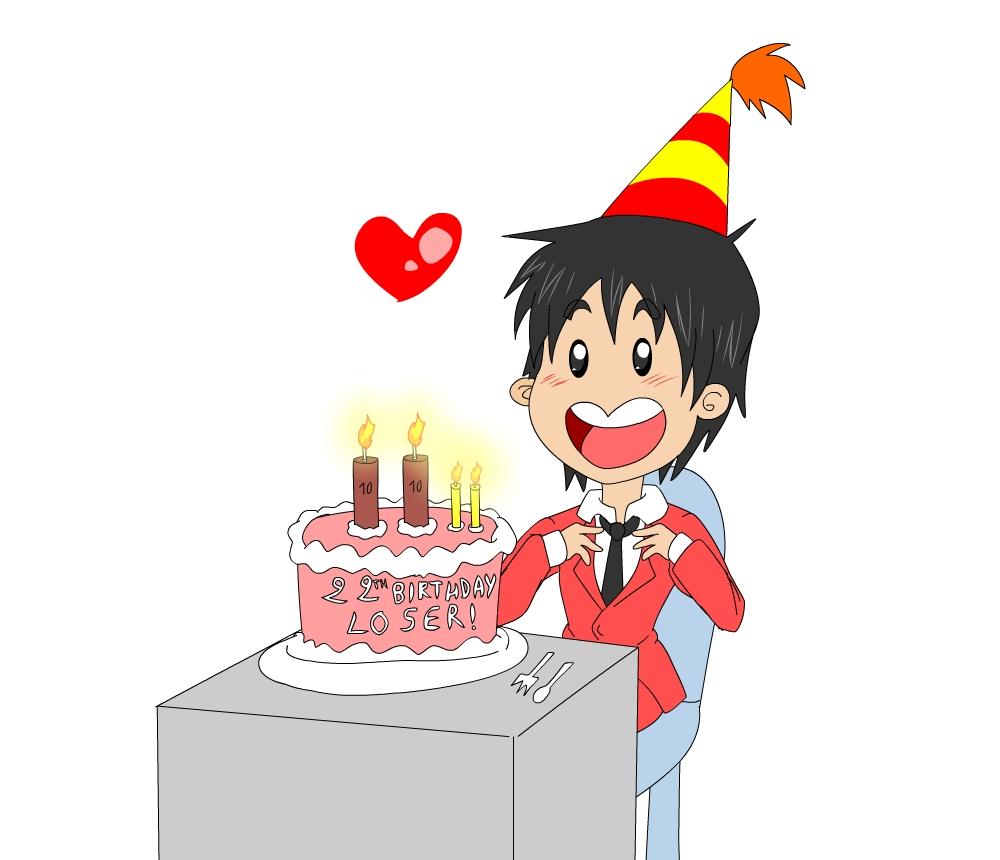 2952752_141996850982_birthday2.jpg