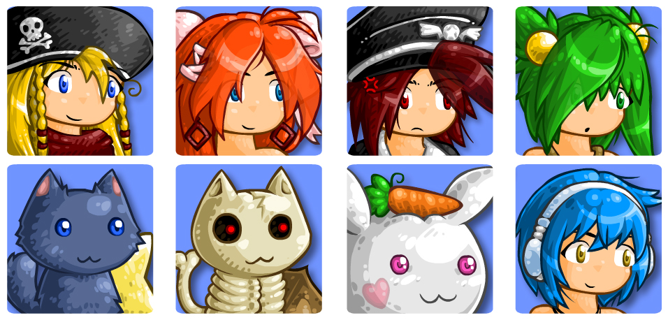 877736_142101961322_players.jpg
